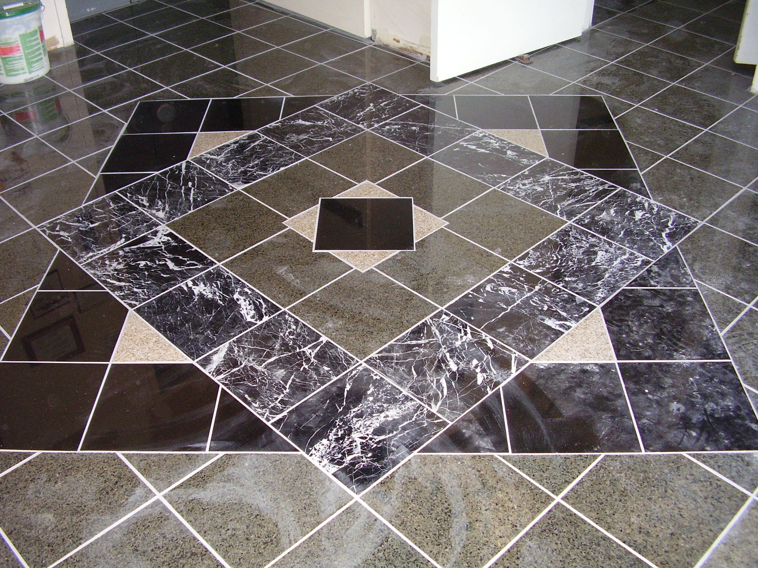 Ceramic Tile Services Image Collections Flooring